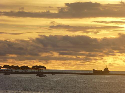 Makassar-Coucher de soleil (86)