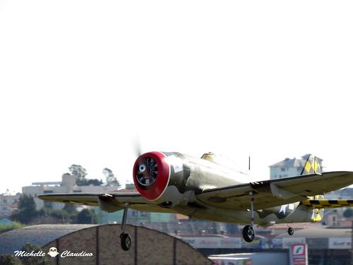 2º EVAER-  Encontro Vacariense de Aeromodelismo 3 e 4 de Agosto 2013 9446351278_3d64a63e60