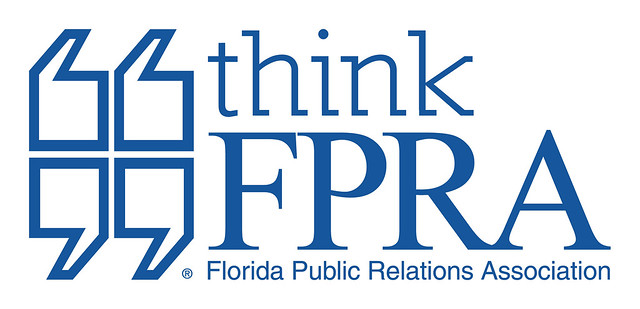 thinkFPRA logo final