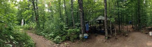 Campway
