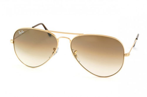 Ray_Ban-sunglasses_in_Arista_and_Crystal_Brown