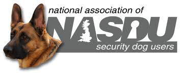 National Association of Security Dog Users (NASDU)