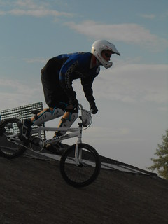 Jared's BMX Debut 22Aug13 (8)