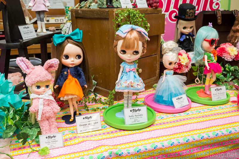 DollShow38-05_タカラトミー-DSC_2997