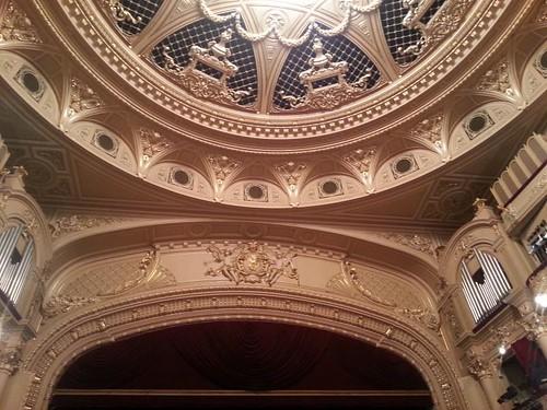 kiev-opera-house