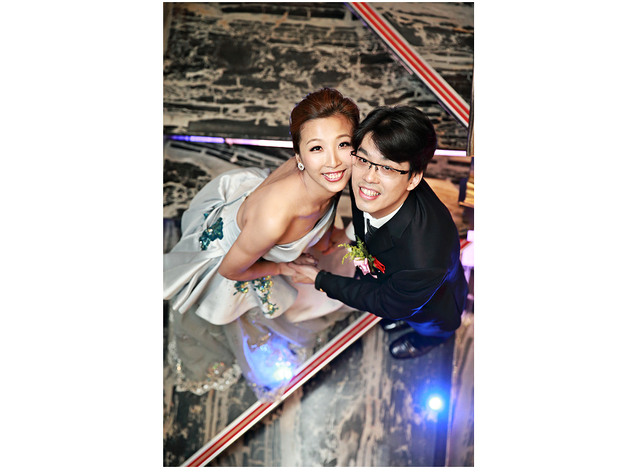 婚攝,婚禮記錄,搖滾雙魚,基隆,台北彭園