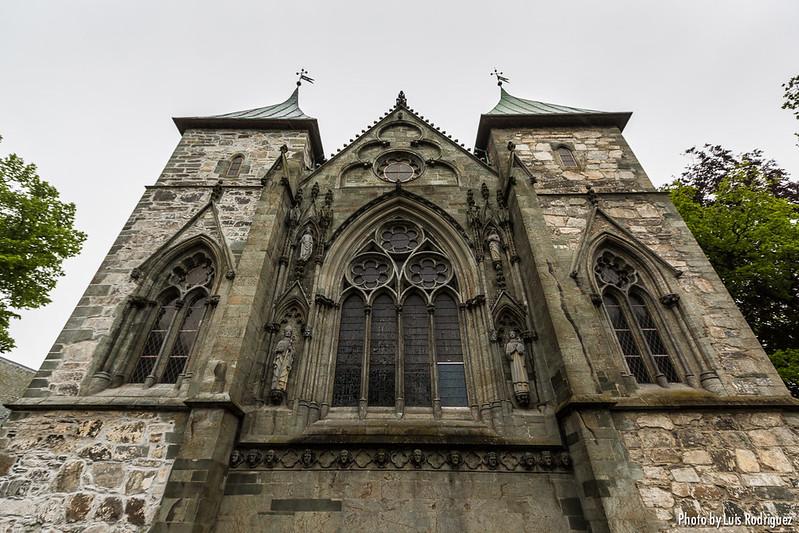 Catedral de Stavanger-25