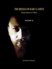 Goetz Vol_II_COVER