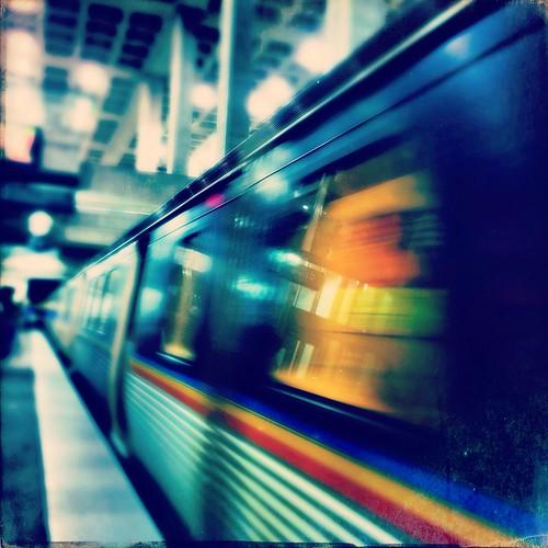 Transit (261/365) by elawgrrl