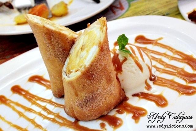 1 Copyright Yedycalaguas Yedylicious Manilafoodblog Naci Comfort Food