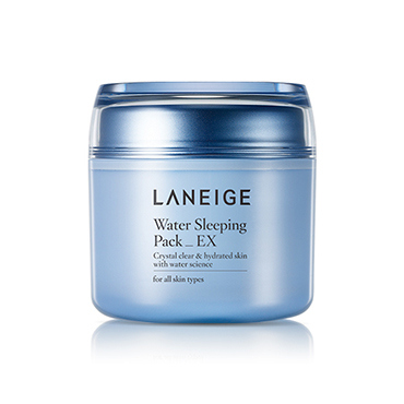 Laneige-Water-Sleeping-Pack_EX
