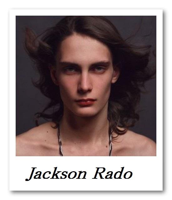 BRAVO_Jackson Rado0032(MODELScom)