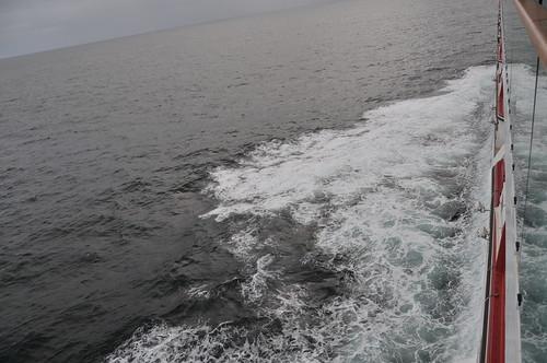 Alaska Trip-331