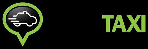 Horizontal Transparent-01