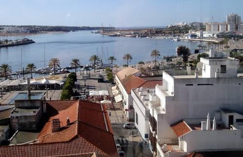 Hotel em Portimão - Hotel no Algarve