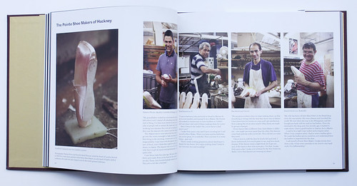 GentleAuthor_spread5