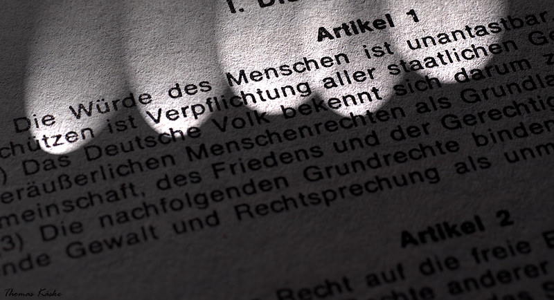 Projekt 52: Maerchen