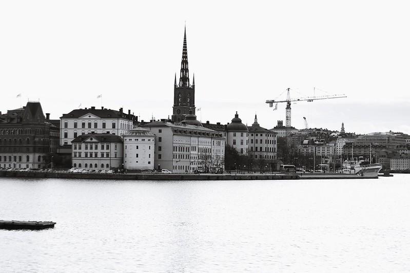 stockholm_tag5_8