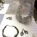 La Boutique Extraordinaire - Diana Brennan - Exposition