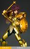 [Imagens] Saint Cloth Myth EX Dokho de Libra  10695501773_49ef681725_t
