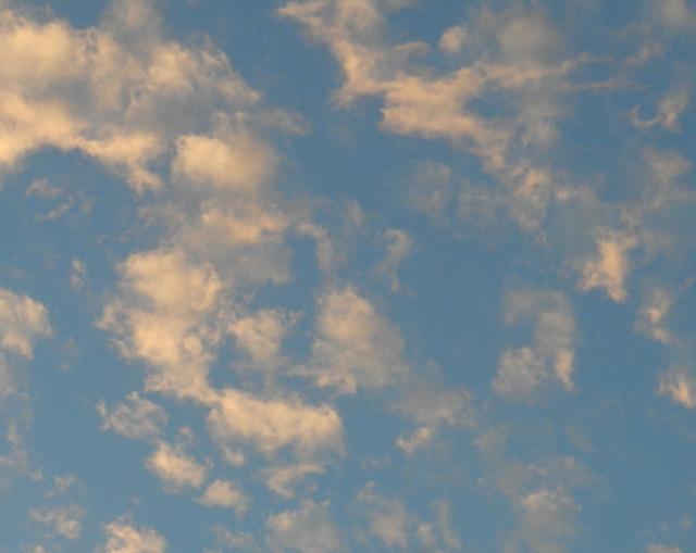 skywatchDSCN4470