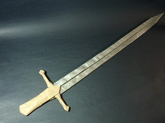 Peachy Origami Sword Diagrams Sword And Shield Of The Woona New Model Wiring 101 Capemaxxcnl