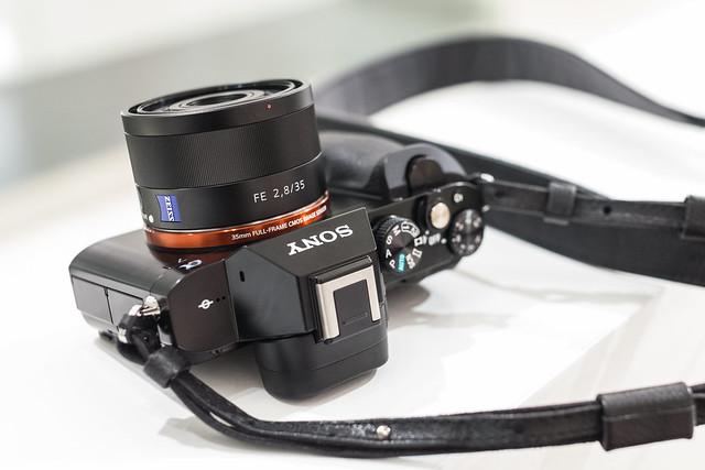 20131115_03_SONY a7 + SONY Sonnar T* FE 35mm F2.8 ZA
