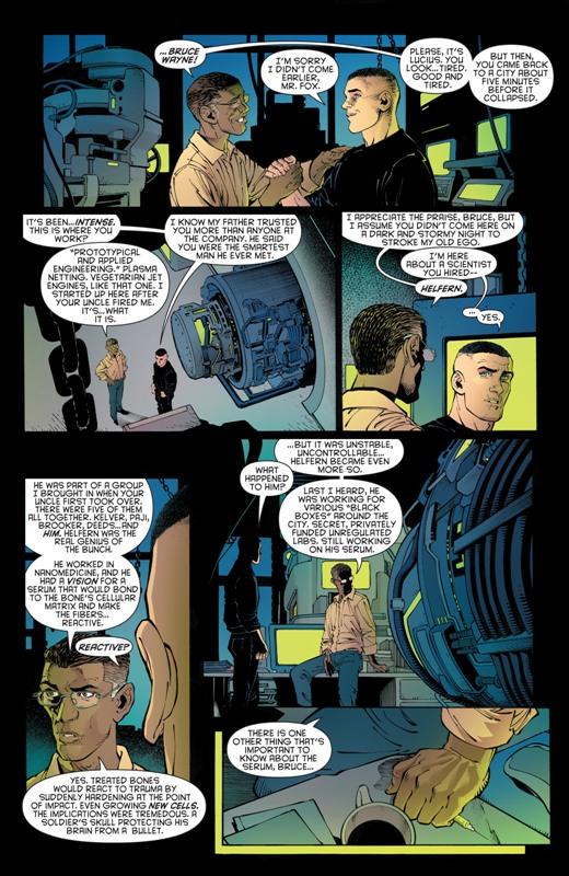 2013-11-13 06-24-49 - Batman (2011-) 025-020