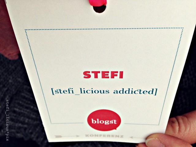 blogst13_schild