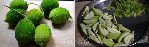 Kheksi-Chana-Dal-Kantola-Chana-Dal-Recipe