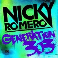 Nicky Romero – Generation 303