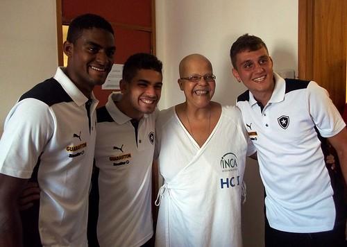 Botafogo_INCA