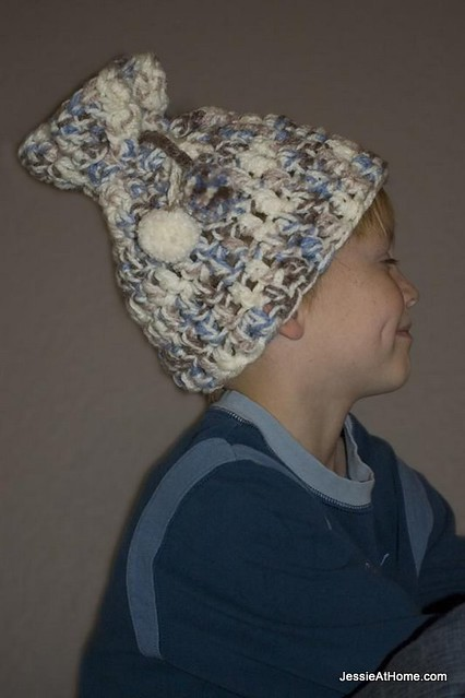 Eli-Hat-Free-Crochet-Pattern-Chunky-Weight