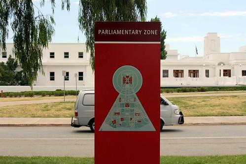 IMG 6203 Canberra/Vaticanus