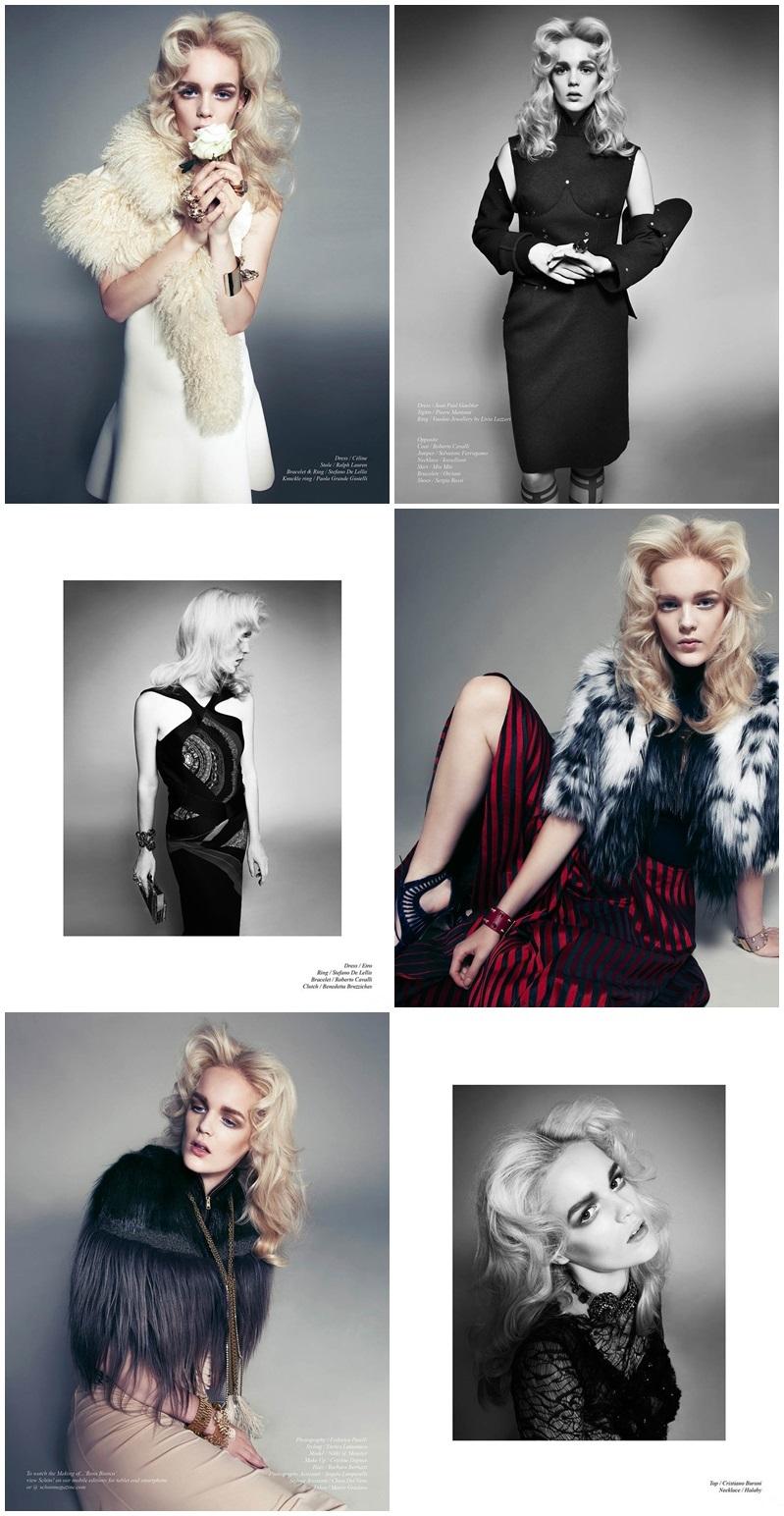 federica-schon-fashion4addicts.com