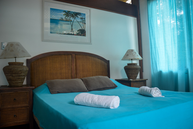 Kenaki Lodge Bed_2