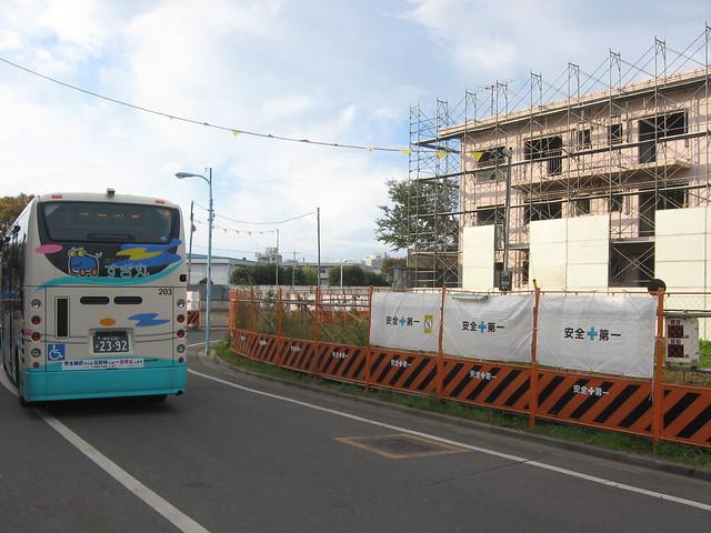 251110阿佐ヶ谷住宅 (21)