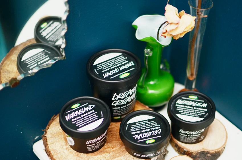 lush-beauty-products b