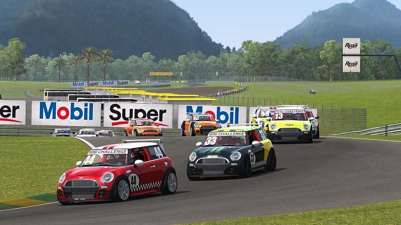 Game Stock Car 2013