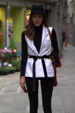 Elena Benito IMG_6509