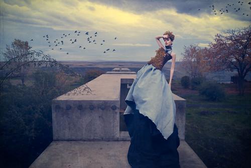 shadowlands by elle.hanley