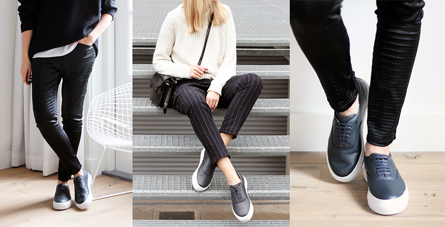 flatform_outfit_shoes_trends