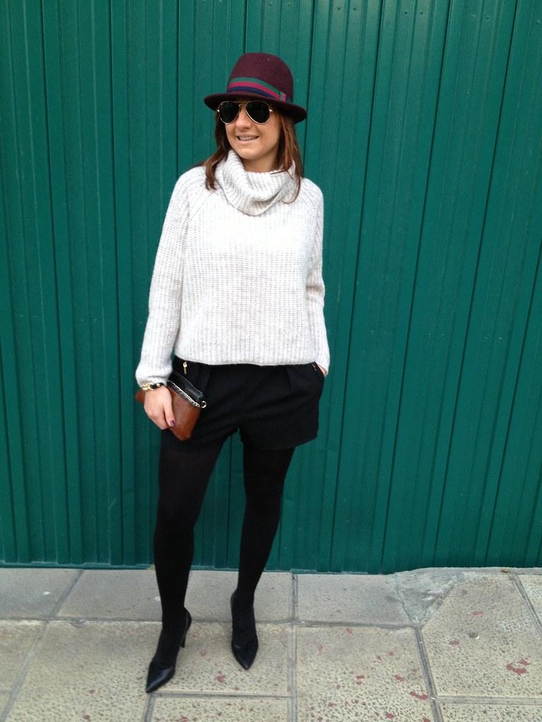 pasteles blog 582