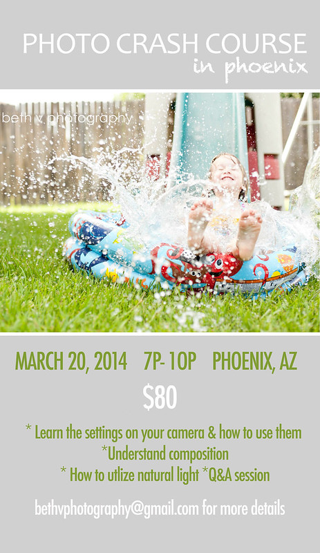 phxphotoworkshop