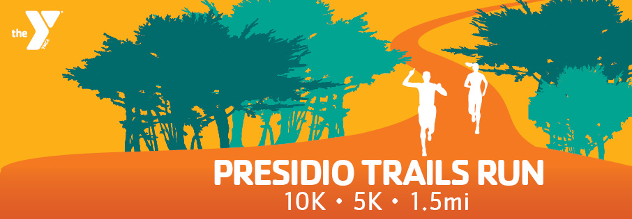 TrailRunBanner_EventBrite