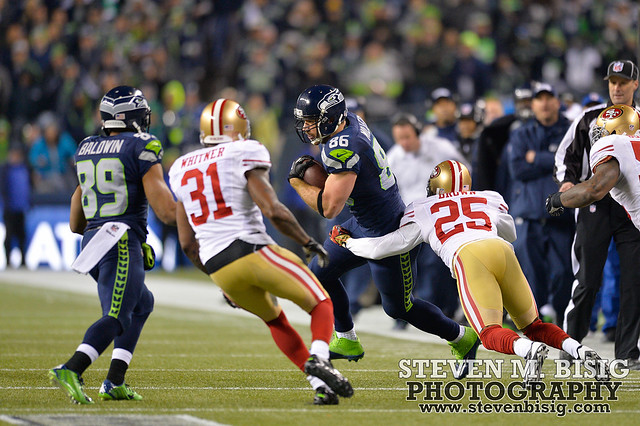 20140119_NFC_Championships_Seahawks_49ers_14