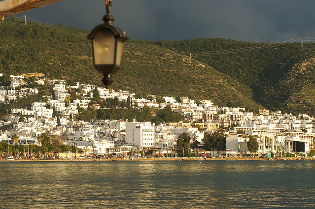 Bodrum, Turkey-2.jpg