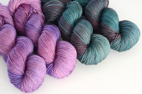 HyacinthCharybdis