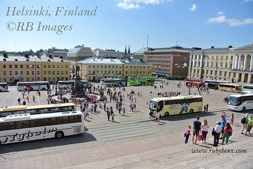 Finland.Helsinki.DSC_4005 rubybenz