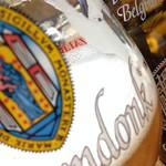 ベルギービール大好き!!【コルセンドンク・アグヌスCorsendonk Agnus】